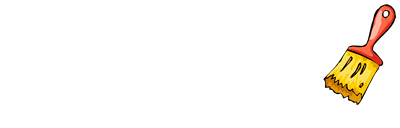 New Look Painters, LTD